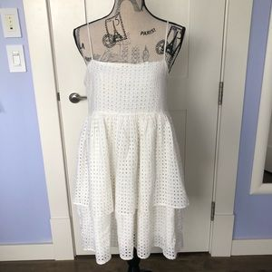 NWOT Urban Outfitters Dress